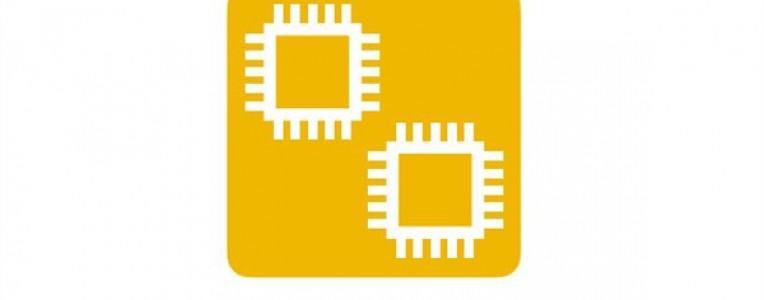 高通新一代旗舰平台骁龙855 Fusion曝光:集成骁龙X50基带,可能还有NPU!