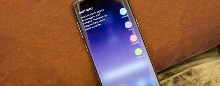 中国移动公布高端手机质量排名:Mate 10 Pro成冠军