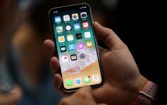 高通再次起诉苹果:指控iPhone侵犯其5项专利,要求禁售iPhone X