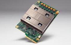 谷歌开发自有芯片TPU, 英特尔应该感到恐惧