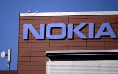 传微软将放弃手机业务,诺基亚品牌将出售给富士康