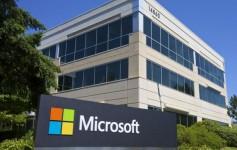 微软宣布裁员1850人,支付2亿美元遣散费