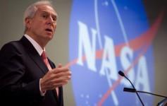 """NASA前掌门蛰伏10年,打造非冯·诺伊曼架构""""神经芯片"""""""