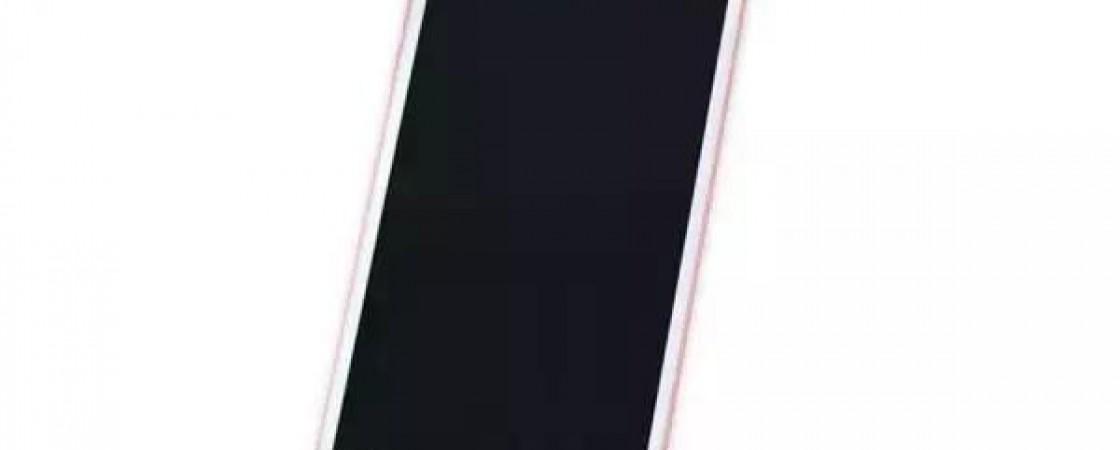 iPhone 7 Plus完整拆解:内部设计大变,一切为了防水