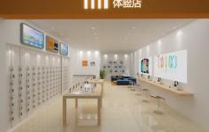 小米手机销售策略调整:要开1000家零售店,猛攻线下市场