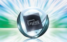 三星正式宣布量产10nm工艺,明年初发布10nm FinFET芯片