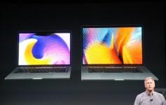 全新MacBook Pro发布公布:三大版本,顶配版2399美元起