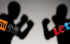 被讽欠款150亿,乐视怒骂雷军是小人!小米回应:别转移视线!