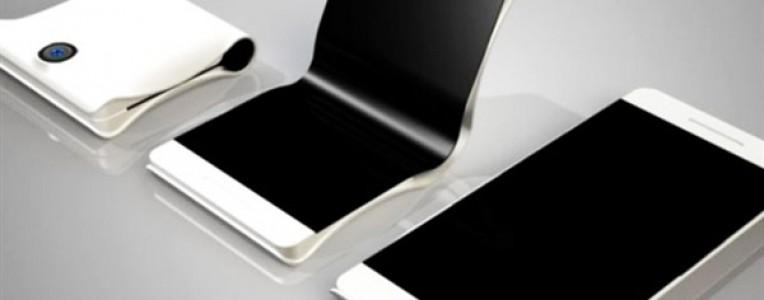 三星显示器建立可折叠OLED面板产线,可折叠手机2019年推出