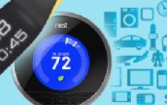 Cortex-M23和Cortex-M33为数十亿设备提供安全基础