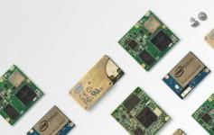谷歌物联网Android Things到底是什么?