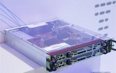 高通联合中国移动展示5G原型机:2020年商用!