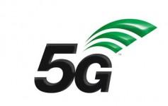 5G还没落地,爱立信就准备收专利费了!