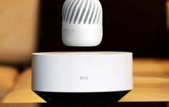 苹果全新悬浮式无线充电专利曝光:iPhone 8会支持吗?