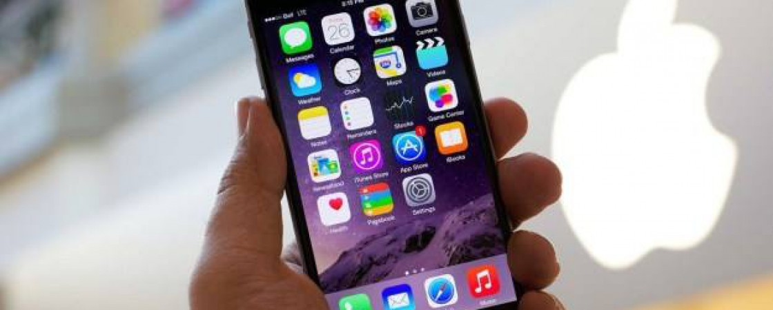 维基解密:iPhone出厂就被CIA植入了间谍软件!