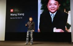 小米宣布正式进军越南市场:首发三款重磅手机