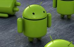谷歌创办PAX专利联盟:全球安卓厂商免费共享23万专利