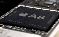 苹果A7/A8处理器被判侵权,要赔16亿