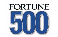 2017年世界500强榜单出炉:华为上升至第83,阿里、腾讯首次上榜