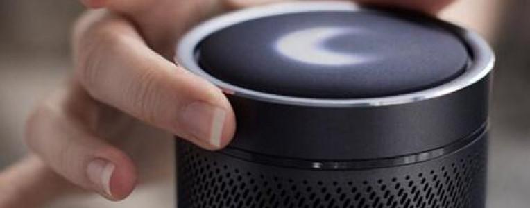 Facebook开发15英寸触屏智能音箱,和硕代工明年初发布