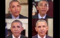 """伪造视频连口型都能对上:""""语音对口型""""AI出世"""
