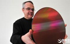 Intel第三代10nm工艺首曝:7nm最快可能也得三年后