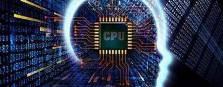 国产AI芯片厂商寒武纪获1亿美元融资,阿里、联想等参投