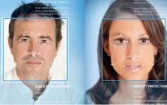 脸部解锁新时代大幕开启,指纹识别技术将被无情抛弃?