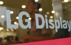 LG Dispaly获大单!华为/OPPO/vivo/小米吃下其三成OLED产能