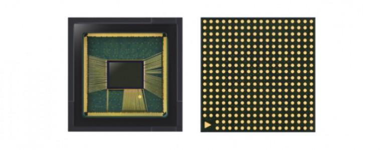 三星发布两款ISOCELL图像传感器:Dual Pixel和Tetracell技术加持