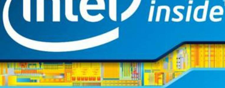 采用Intel处理器的苹果iMac/MacBook为何没有Intel inside标识?