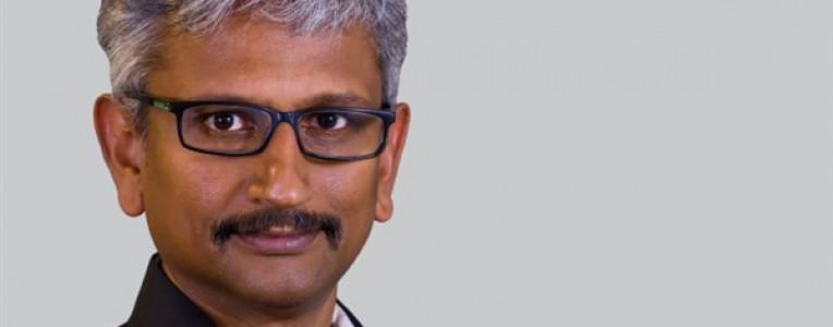 Intel宣布AMD前显卡部门首席架构师Raja正式加盟:研发顶级独显