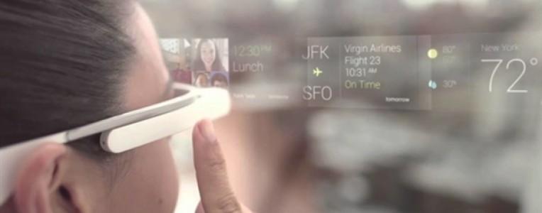苹果AR硬件真要来了:3000万美元收购新公司