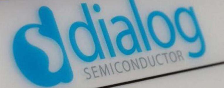 Dialog证实苹果将采自行设计,台积电代工生产电源管理芯片