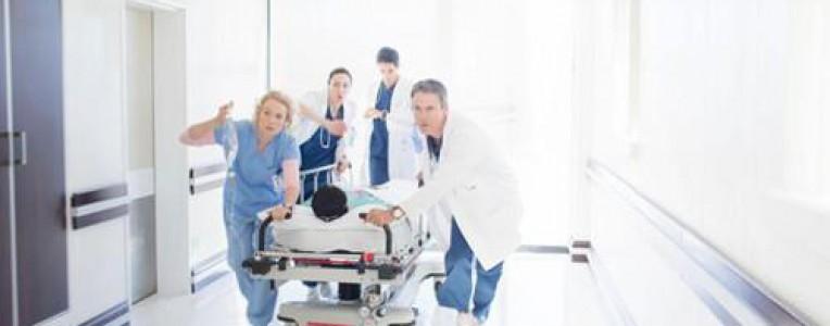 斯坦福大学用AI预测人之死亡:准确率达90%
