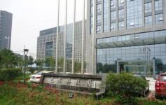 龙旗收购旺鑫精密100%股权,ODM洗牌加速竞争走向多元化!