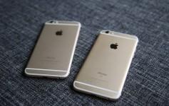 纬创在印度建厂计划即将获批,或为苹果生产iPhone 6s