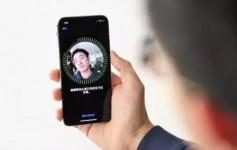 人脸识别将成智能手机标配?2020年将有10亿台导入