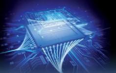 麻省理工研发新神经网络芯片:速度提升6倍,功耗减少94%!