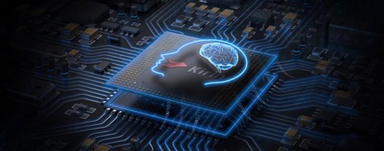 华为麒麟670曝光:Cortex-A72+Mali-G72,集成NPU!