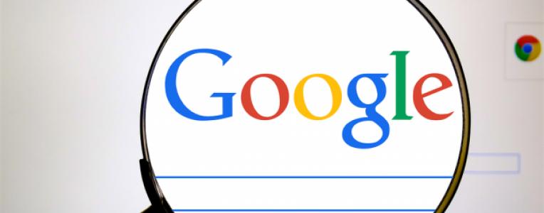 主管离职,谷歌搜索和人工智能部门合并两年再拆分