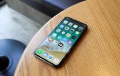 苹果iPhone X利润逆天!超600多家安卓厂商利润5倍
