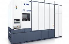 ASML一季度营收达22.85亿欧元,计划今年完成20台EUV光刻机出货