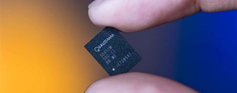 高通发布骁龙5G模组方案,可减少30%占板面积