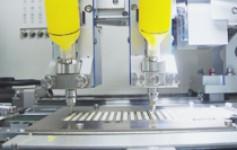 国星光电:Mini LED显示产品将于6月正式量产