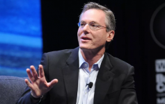 高通前CEO创办了一家5G技术研发公司XCOM,计划收购高通