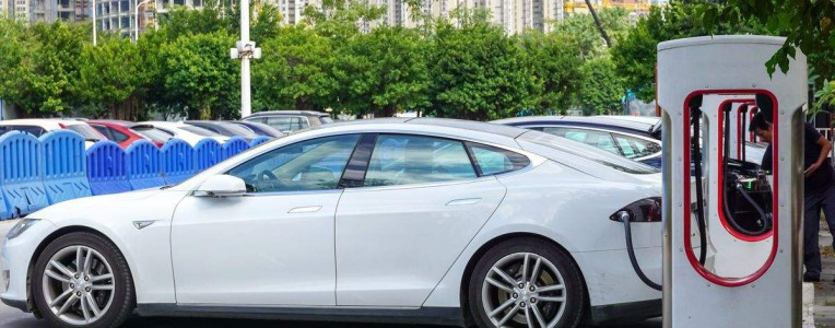 新能源汽车补贴新政今起实施,续航150公里以下车型取消补贴