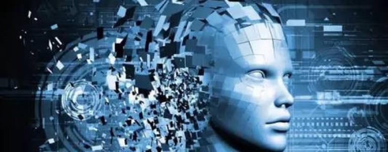 国内高校首次规模招收AI专业本科生!