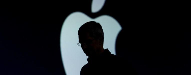 苹果起诉华裔前员工窃取无人驾驶机密,小鹏汽车回应不知情