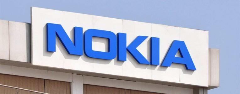 诺基亚与中国三家运营商签框架协议,价值超20亿欧元